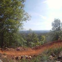 Coldwater Mountain Bike Trail