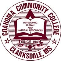 Polysomnography Technology Program at Coahoma Community College
