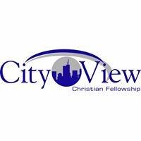 City View Christian Fellowship