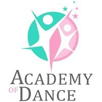 The Academy of Dance