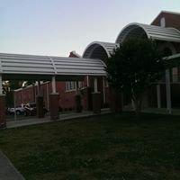 Helena Elementary School