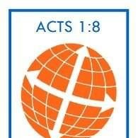 Acts 1:8 Mission Society