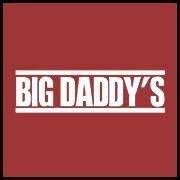 Big Daddy's Edwardsville