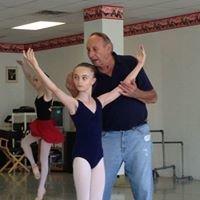 Grebel Center for Dance