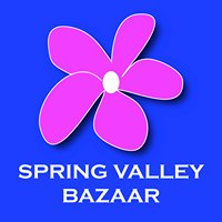 Spring Valley Bazaar