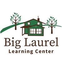 Big Laurel Learning Center