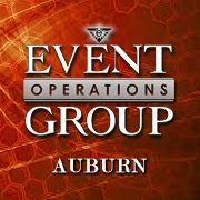 Event Operations Group of Auburn