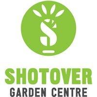 Shotover Garden Centre