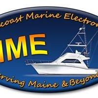 Midcoast Marine Electronics