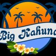 Big Kahuna Signs & Apparel Baton Rouge