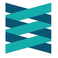 Penobscot Financial Advisors