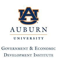 Government & Economic Development Institute - GEDI at Auburn University