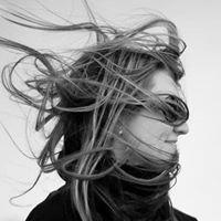 Hair By Liz - Salon 7
