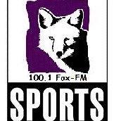 Walker County Area Sports