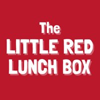 The Little Red Lunch Box