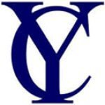 Yarmouth Schools