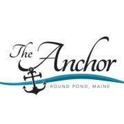 The Anchor Restaurant