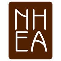 Native Hawaiian Education Association