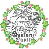Avalon Equine