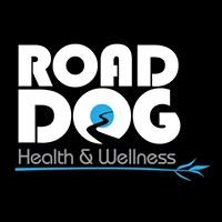 Road Dog Health & Wellness