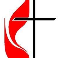 Watsonville First United Methodist Church