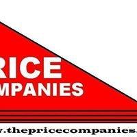 The Price Companies, Inc.