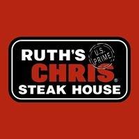 Ruth's Chris Steak House Niagara Falls