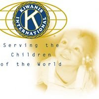 Kiwanis Club of Presque Isle