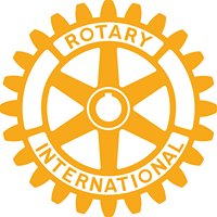 Rotary Club of Old Town