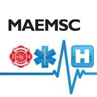 Metro Atlanta EMS Conference