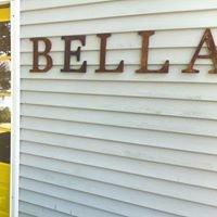 Bella Skin and Body Boutique