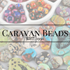 Caravan Beads Retail Store