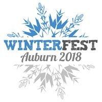 Winter Festival, City of Auburn, Maine