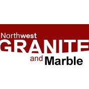 Northwest Granite and Marble LLC