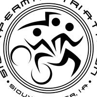 Siouxperman Triathlon