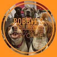 Robbye's Gentle Groomers & RGG Doggie Daycare