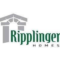 Ripplinger Homes