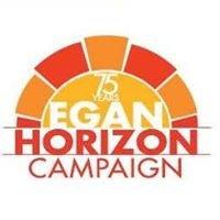 Egan Camp and Retreat Center