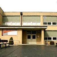 Richland County High School