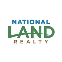 National Land Realty - Coastal GA, FL Office