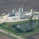 Clarkson Grain Company, Inc