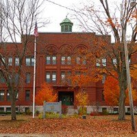 Lincoln Middle School (Portland, Maine)