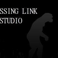 missing Link Studio