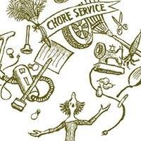 Chore Service, Inc.