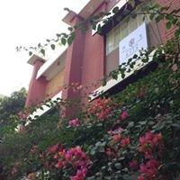 Bistaar: Chittagong Arts Complex