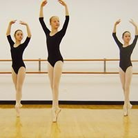 Ballet Academy in Lincoln Park