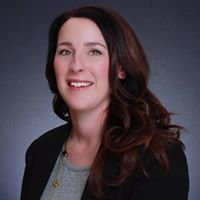 Katie Zahodski - Keller Williams Real Estate