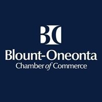 Blount-Oneonta Chamber of Commerce
