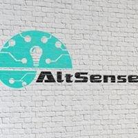 AltSense