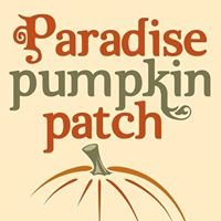 Paradise Pumpkin Patch